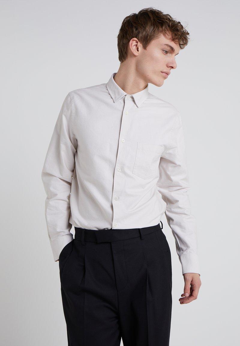 Filippa K - TIM  - Hemd - off-white