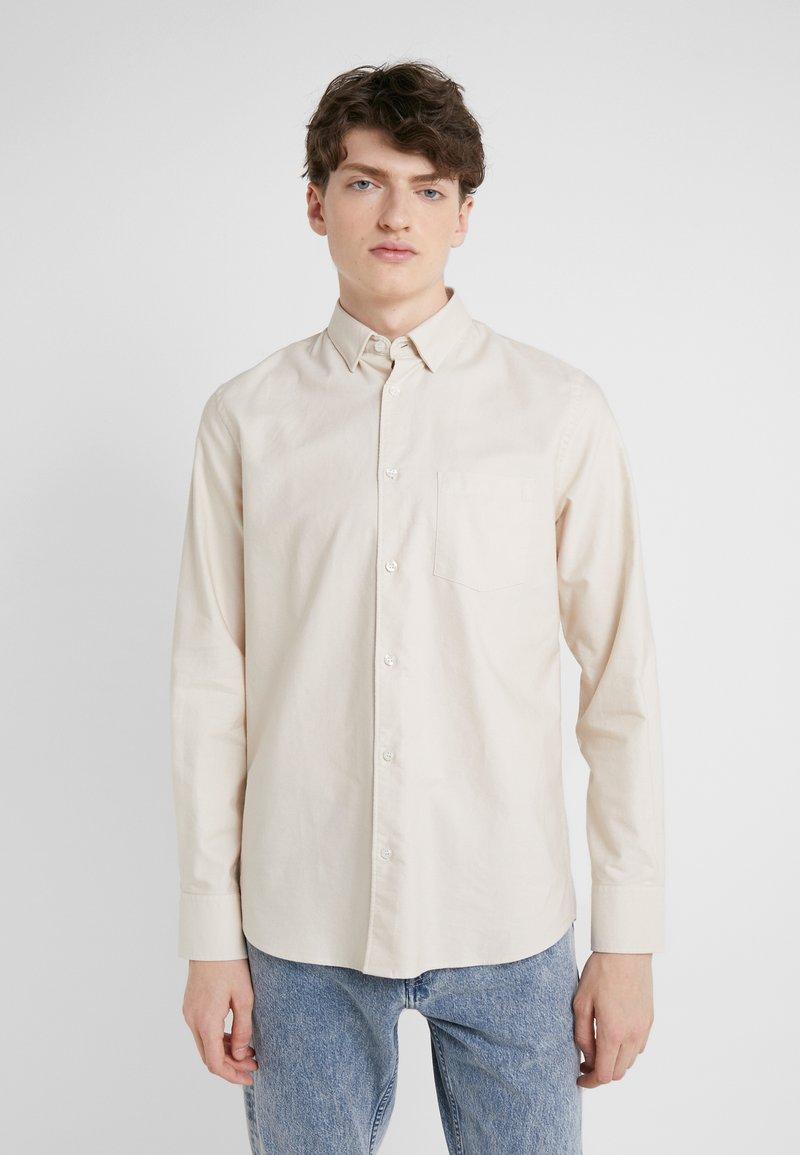 Filippa K - TIM  - Shirt - bisque