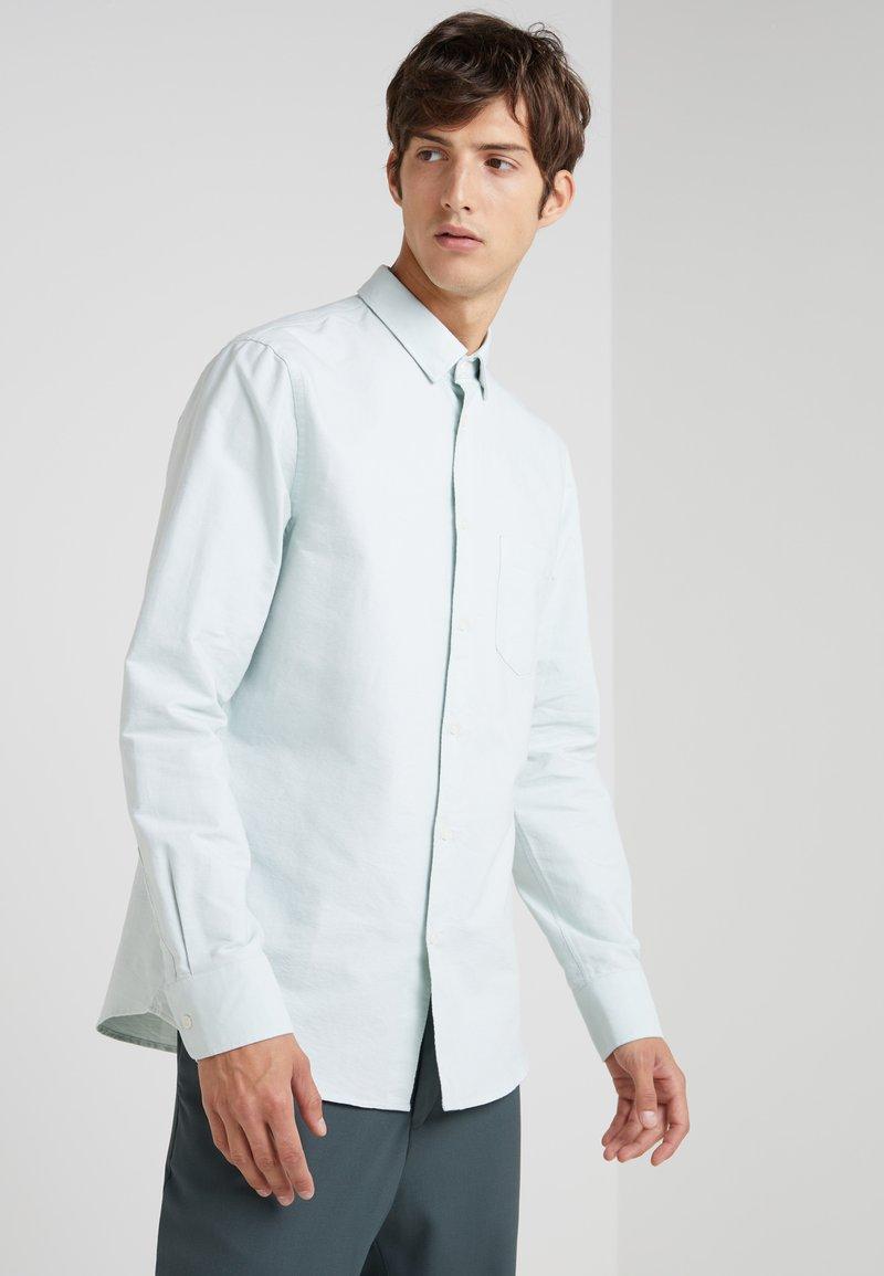 Filippa K - TIM  - Shirt - lichen