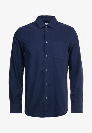 TIM  - Chemise - deepwater