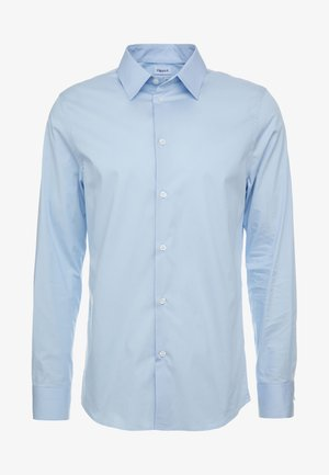 JAMES STRETCH SHIRT - Chemise classique - light blue