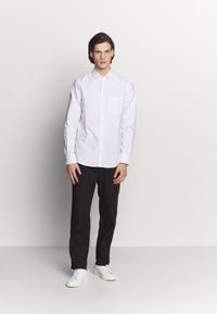 Filippa K - TIM  - Hemd - white - 1