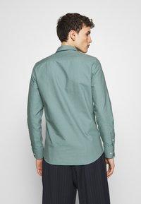 Filippa K - TIM  - Skjorter - mint powder - 2