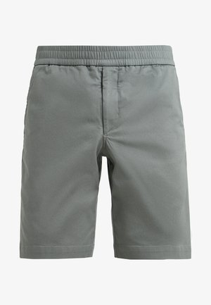 TERRY - Shorts - platoone