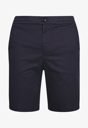 TOBY  - Shorts - dark navy