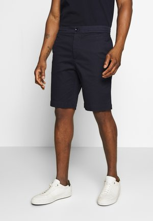 TOBY  - Short - dark navy