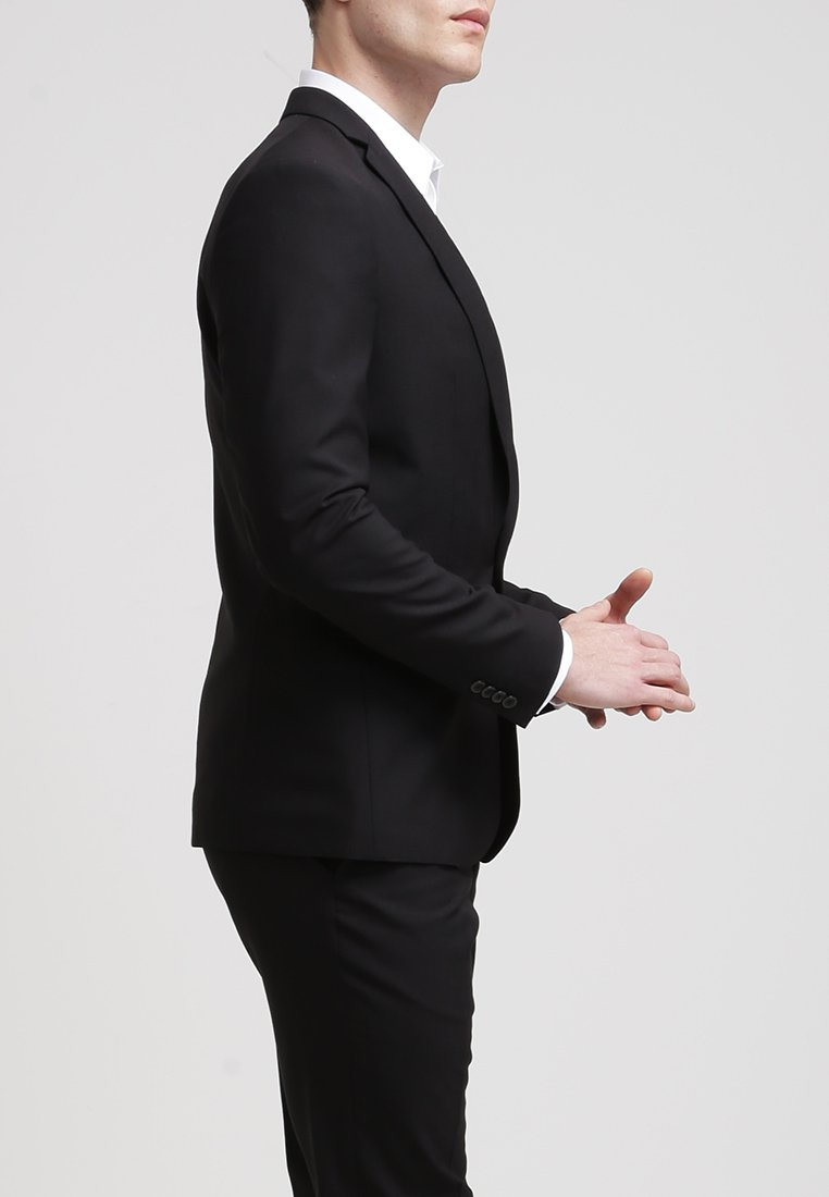 MChristian De WoolVeste Cool Black K Costume Filippa SGVpUqMjLz