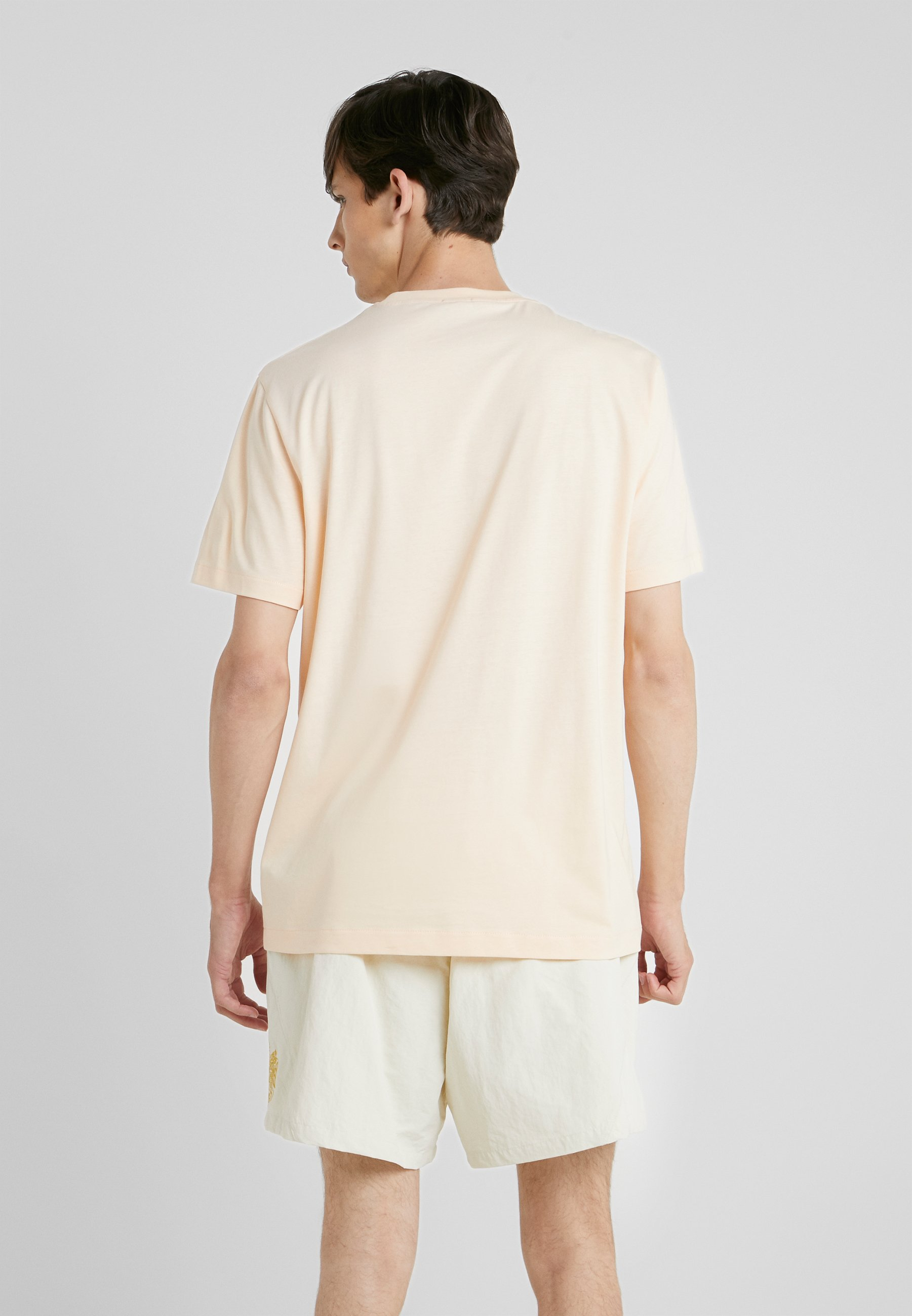 Single Filippa Bellini TeeT shirt K Basique Classic FJTlKc1