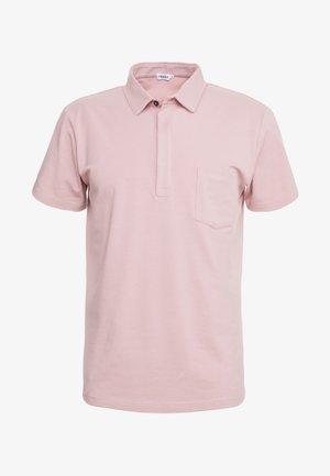 Poloshirt - melrose