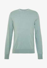 Filippa K - Svetr - mint powder - 4