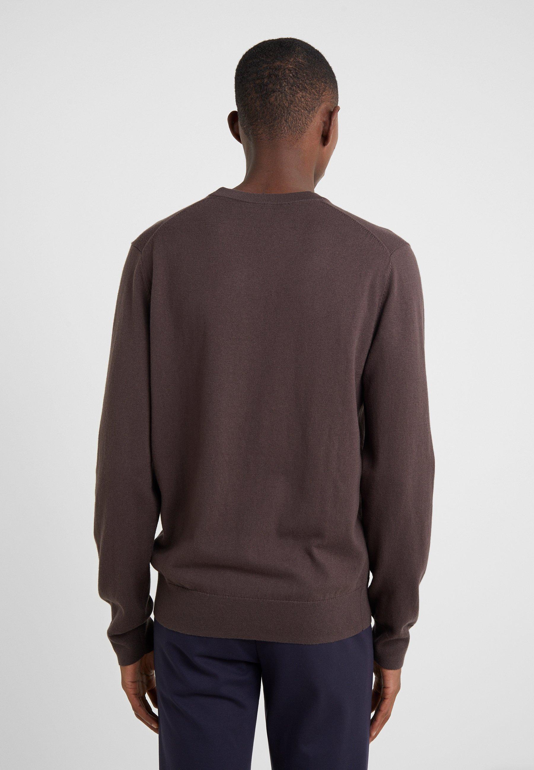 K Mole Filippa Dark Basic SweaterPullover qSzpVMGU