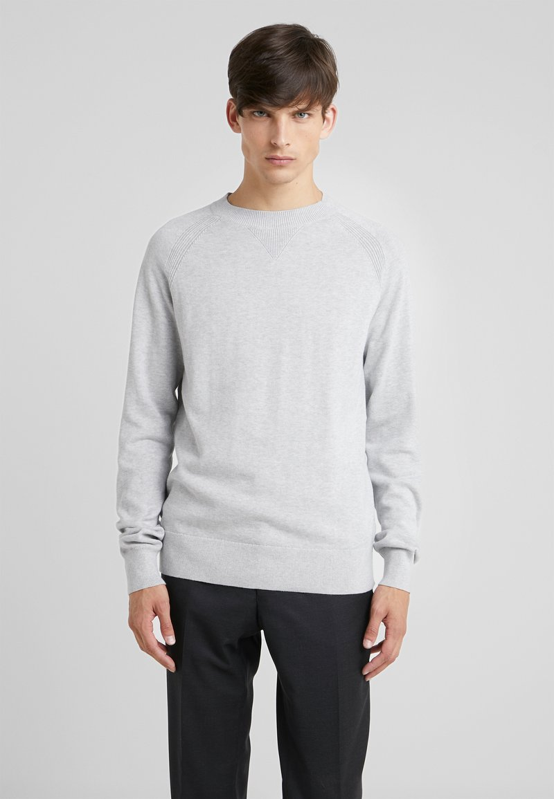 Filippa K - Jumper - light grey