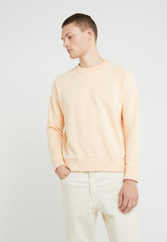 TUXEDO - Sweatshirt - bellini
