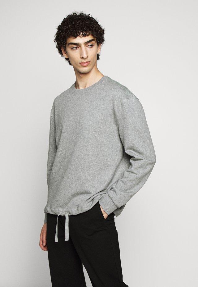 FELIX - Sweatshirts - grey