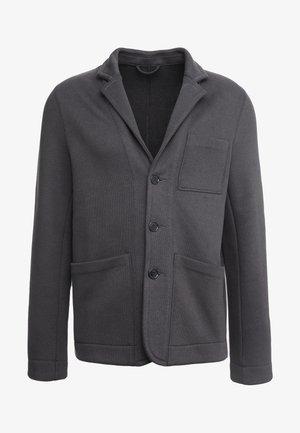 MITCH BLAZER - Blazer - ink grey