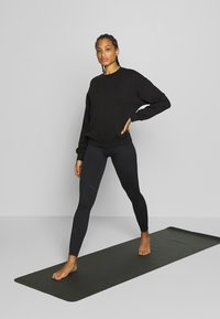 Filippa K - Sweater - black - 1