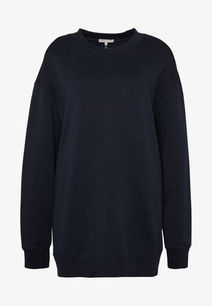 SEAM - Sweatshirt - night sky