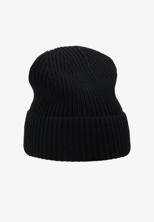 HAT - Muts - black