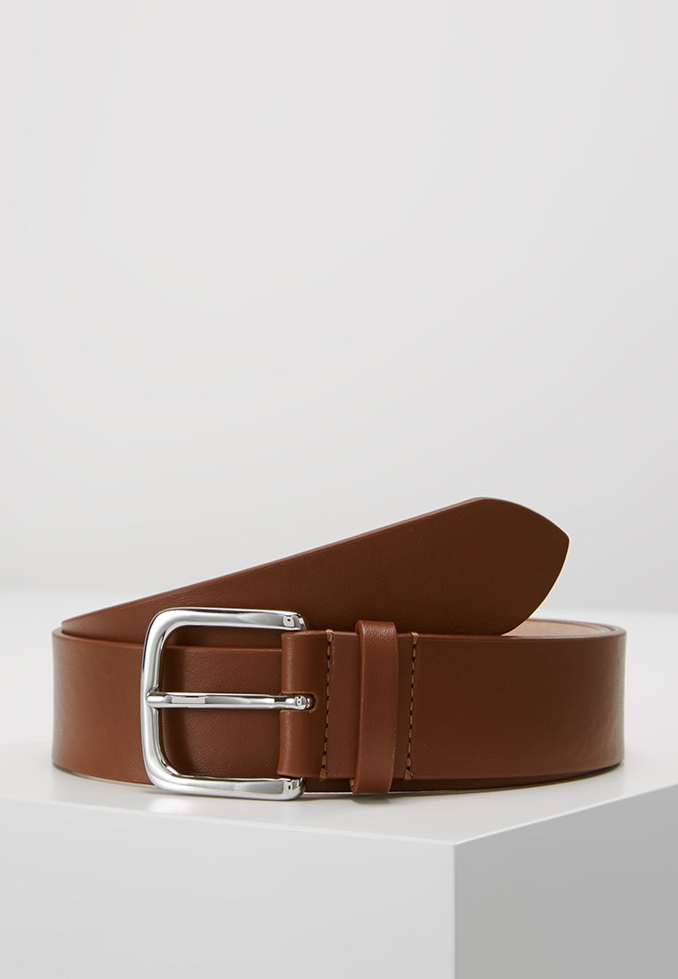 Filippa K - JEAN HIP BELT - Belt - amber