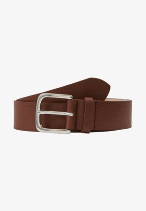 JEAN HIP BELT - Belte - coconut