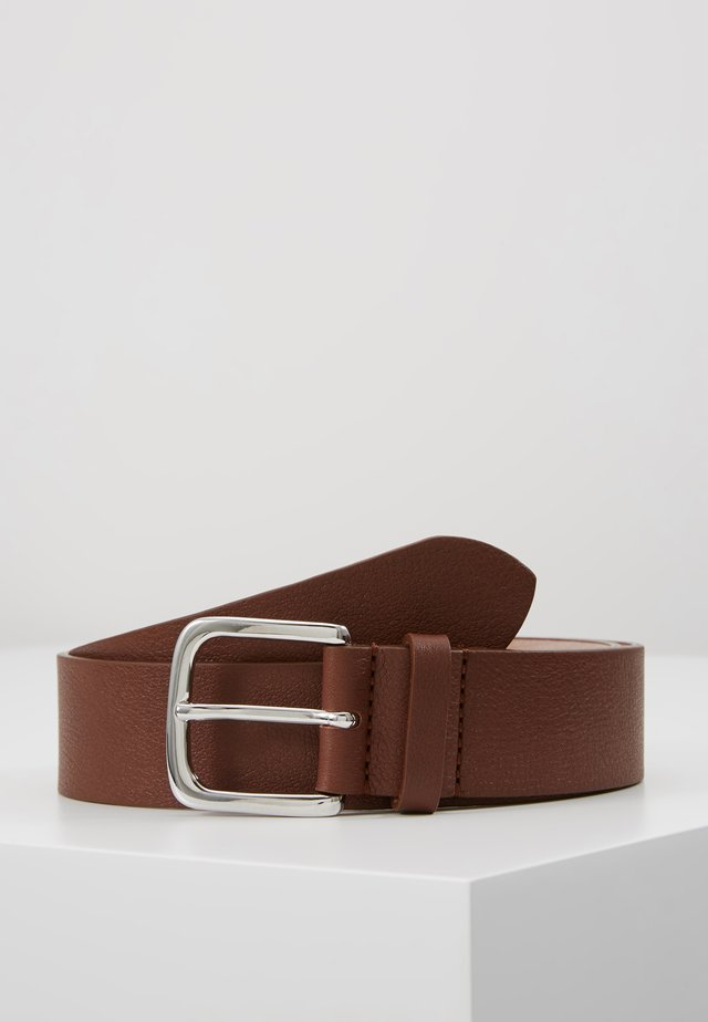JEAN HIP BELT - Vyö - coconut
