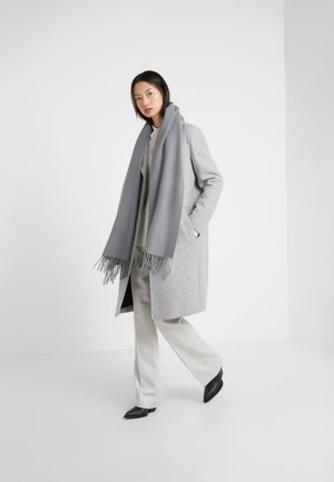 BLEND SCARF - Sjal - mineral grey