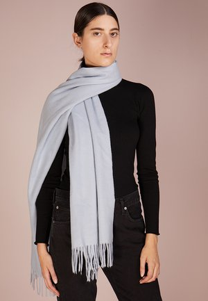 BLEND SCARF - Scarf - dove blue