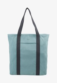 Filippa K - KAYLA TOTE - Shopping Bag - mint powde - 1