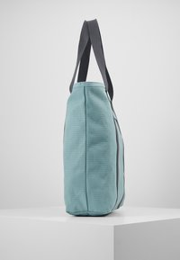 Filippa K - KAYLA TOTE - Shopping Bag - mint powde - 4