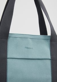 Filippa K - KAYLA TOTE - Shopping Bag - mint powde - 2