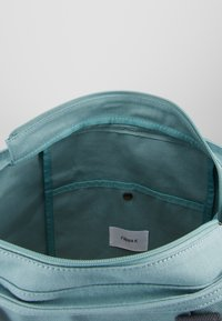 Filippa K - KAYLA TOTE - Shopping Bag - mint powde - 5