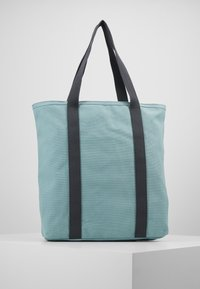 Filippa K - KAYLA TOTE - Shopping Bag - mint powde - 3