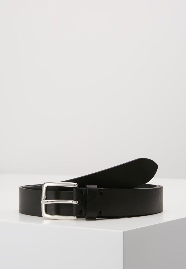 Filippa K - Belt - black