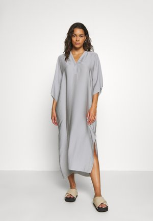 DRESSY KAFTAN - Beach accessory - cloud