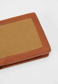 Filson - PACKER WALLET - Portefeuille - tan - 2