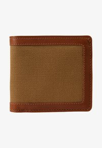 Filson - PACKER WALLET - Portefeuille - tan - 1