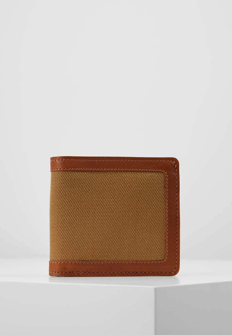 Filson - PACKER WALLET - Portefeuille - tan