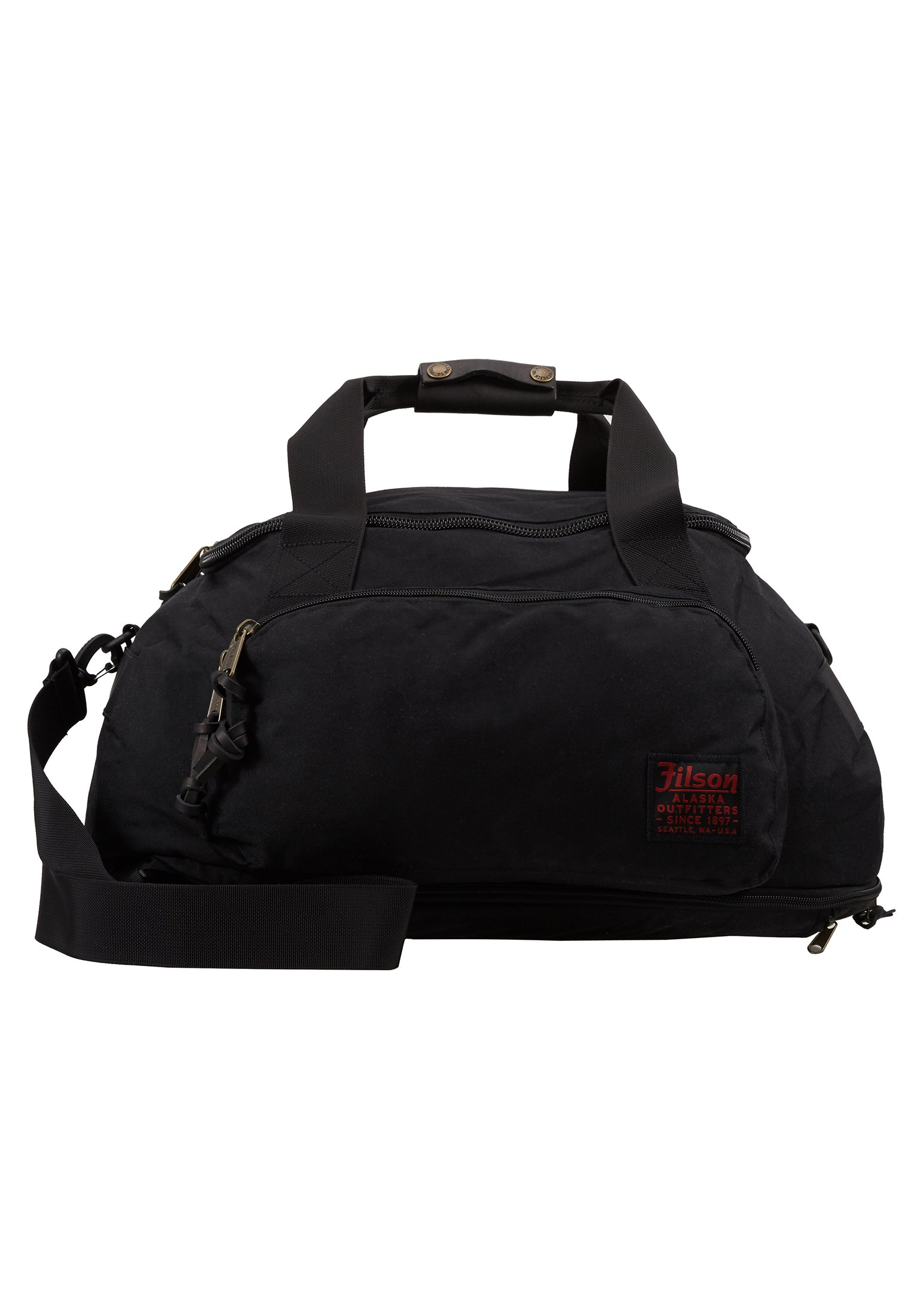 Filson Duffle Backpack - Ryggsekk Dark Navy