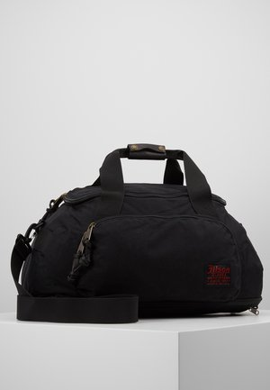 DUFFLE BACKPACK - Tagesrucksack - dark navy