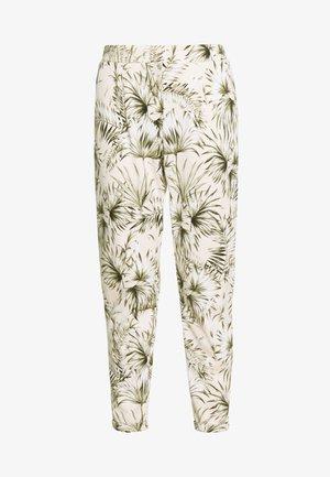 FRITBLAZE PANTS - Pantaloni - multi-coloured