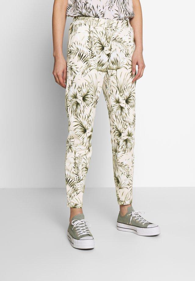 FRITBLAZE PANTS - Bukser - multi-coloured