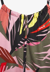 Fransa - JEAFRICA - Top - orchid pink/mix - 2