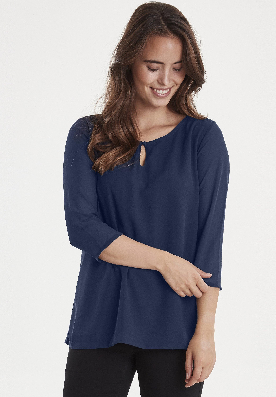 Odkryj ponadczasowe bluzki i koszule Fransa w Zalando i  aQzdD