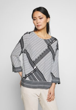 FRIPSCARF  - Blouse - antique