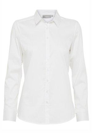 ZASHIRT - Koszula - (noos) white