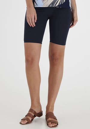 Shorts - dark peacoat