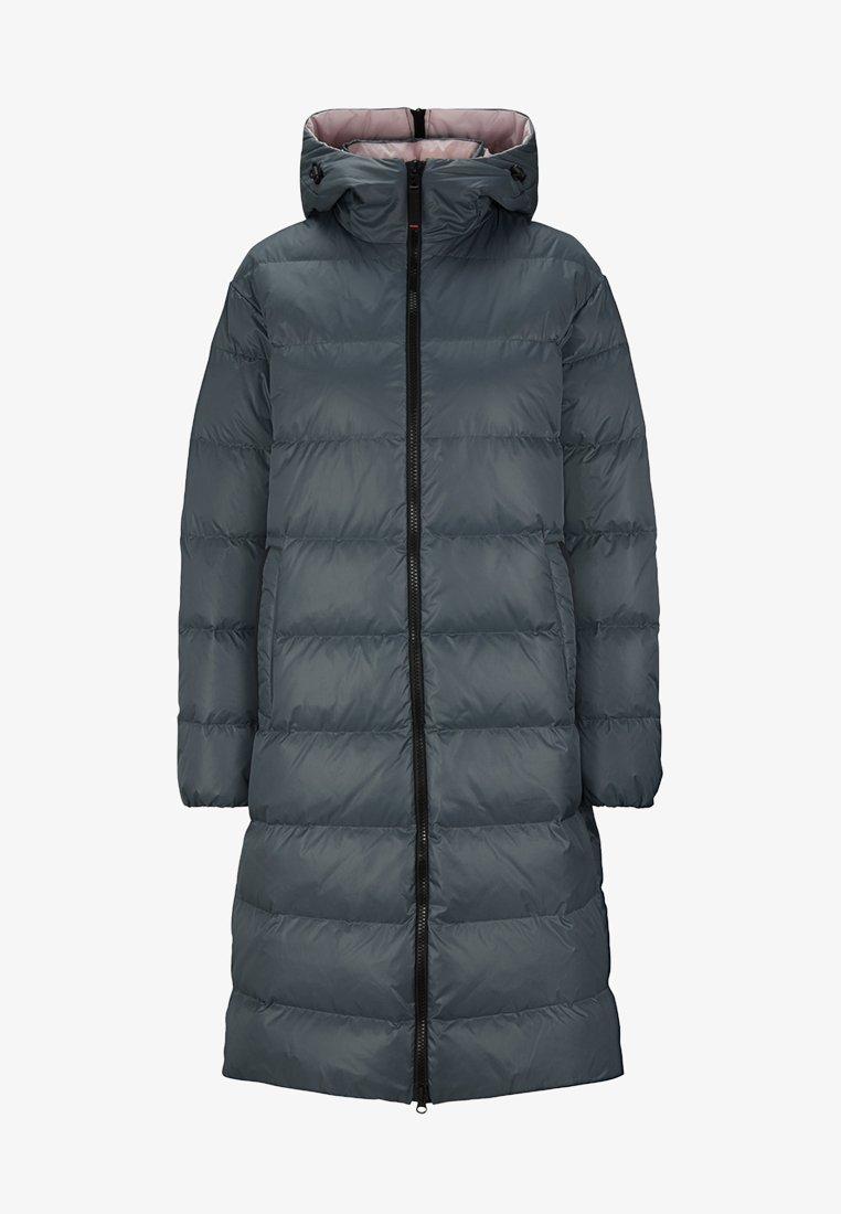Bogner Fire + Ice - Down coat - dark grey