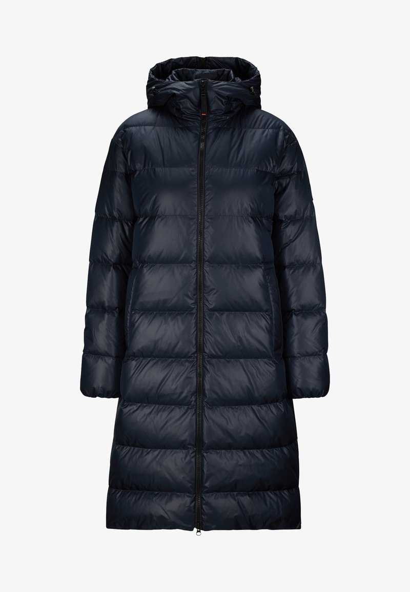Bogner Fire + Ice - Down coat - midnight blue