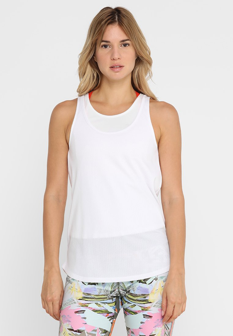 Bogner Fire + Ice - PATRICIA - Top - white