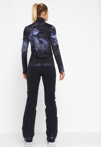 Bogner Fire + Ice - FELI - Pantalon de ski - black - 2